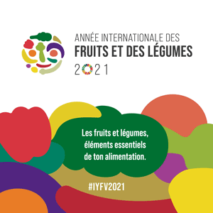 annee-fruits-legumes