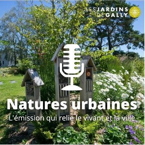 Natures_urbaines_Gally_Radio_Immo_V1_2021_07