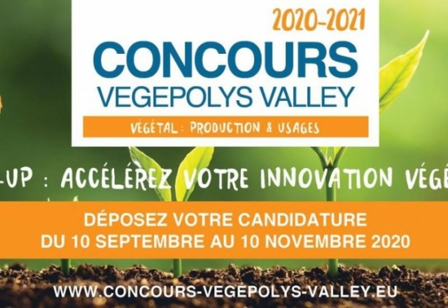 CP_Concours-Vegepolys-Valley-2020